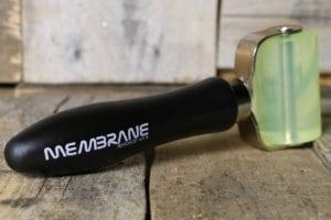 membrane roller 1