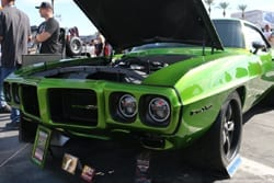 david moore 69 firebird thumbnail