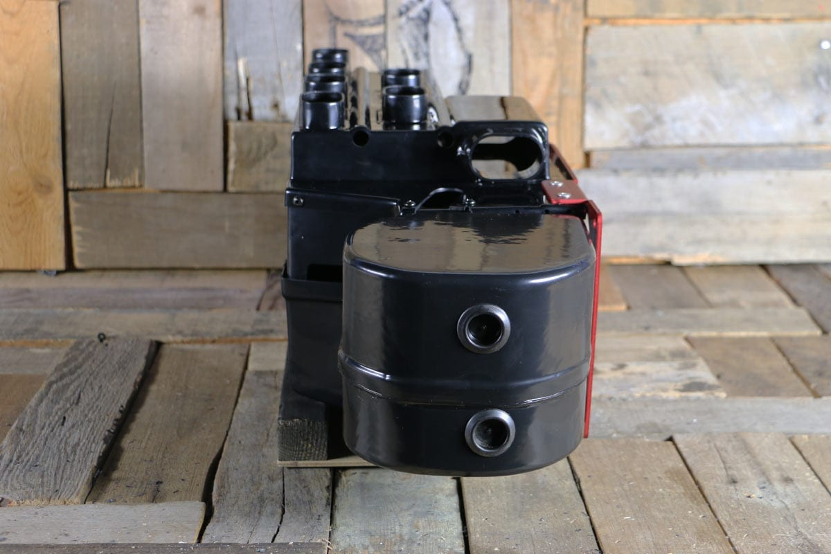 haymaker ii mock box1