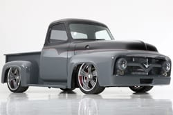 rmd 1955 f100 shadow thumb