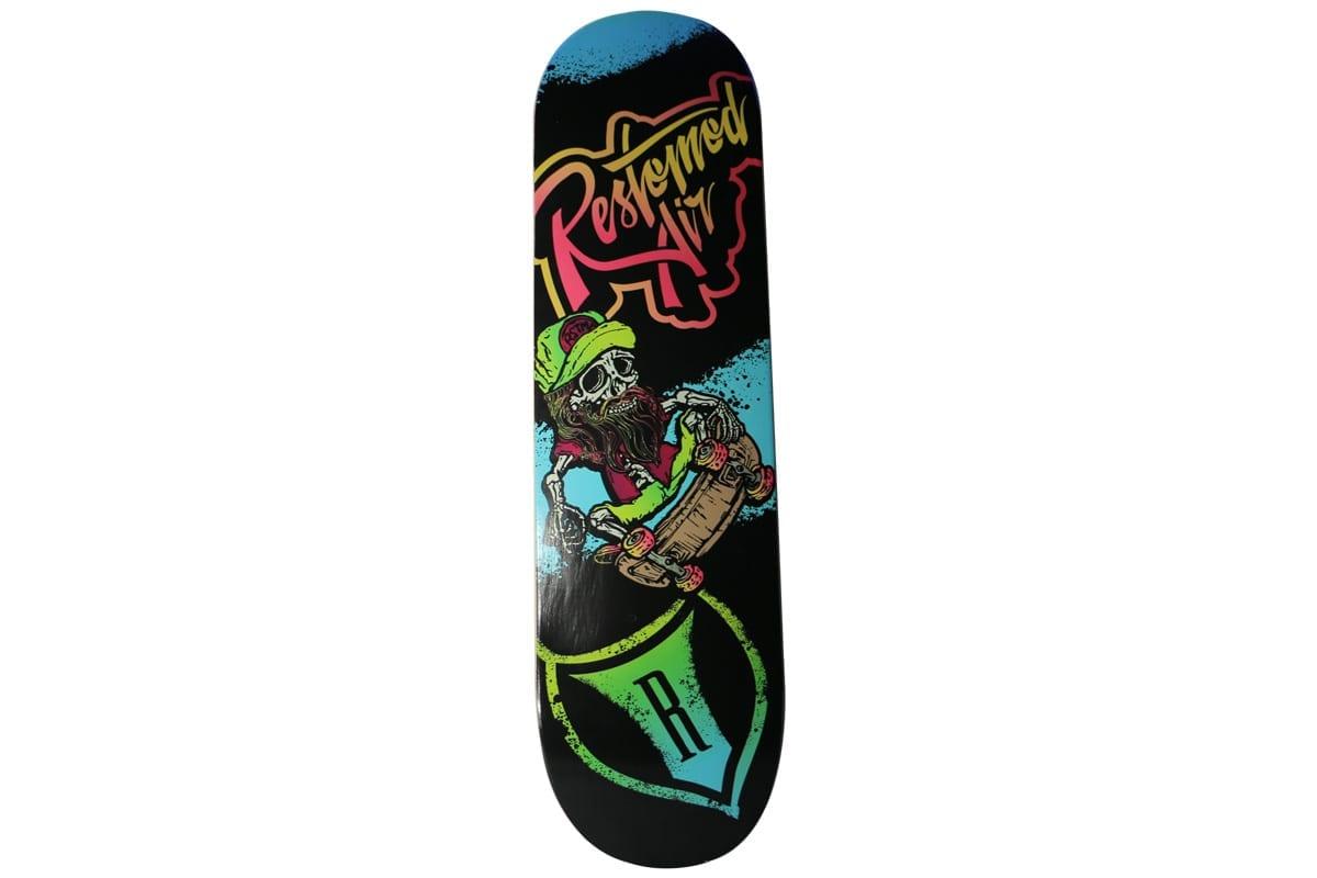 skater dude web 2