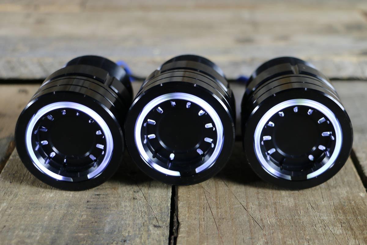 pods white light synister black 3