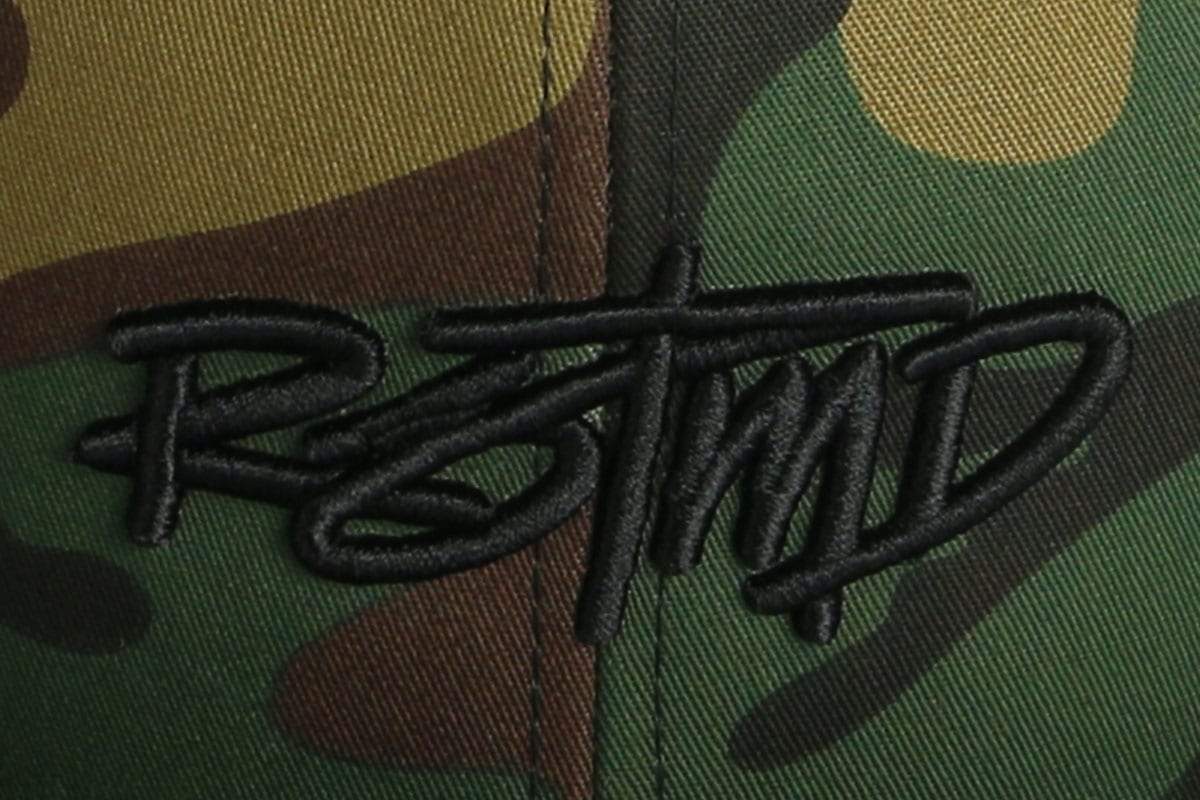 rstmd 6089mch3dl black logo