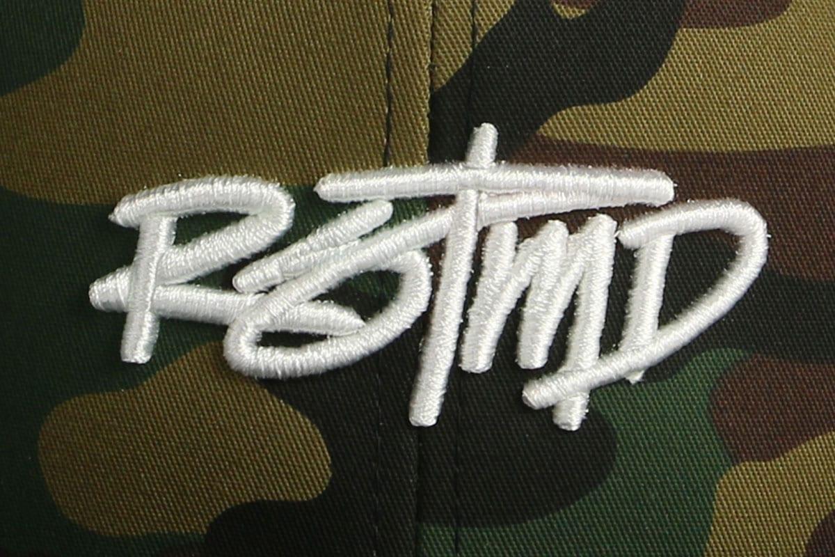 rstmd 6089mch3dl white logo