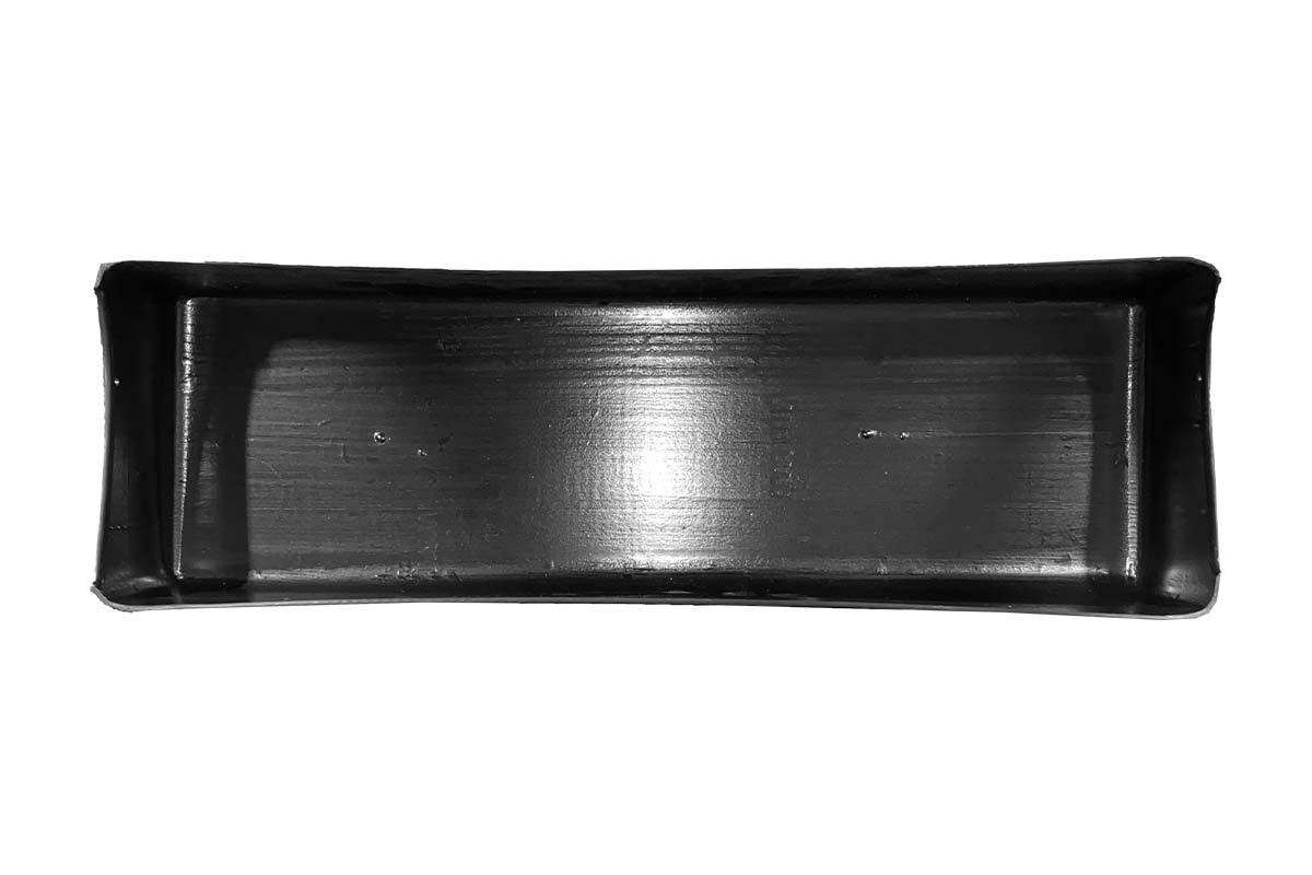 55 57 THUNDERBIRD GLOVEBOX UPDATE