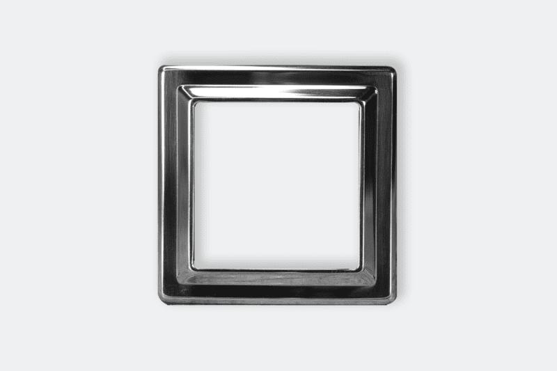 Quantum Square