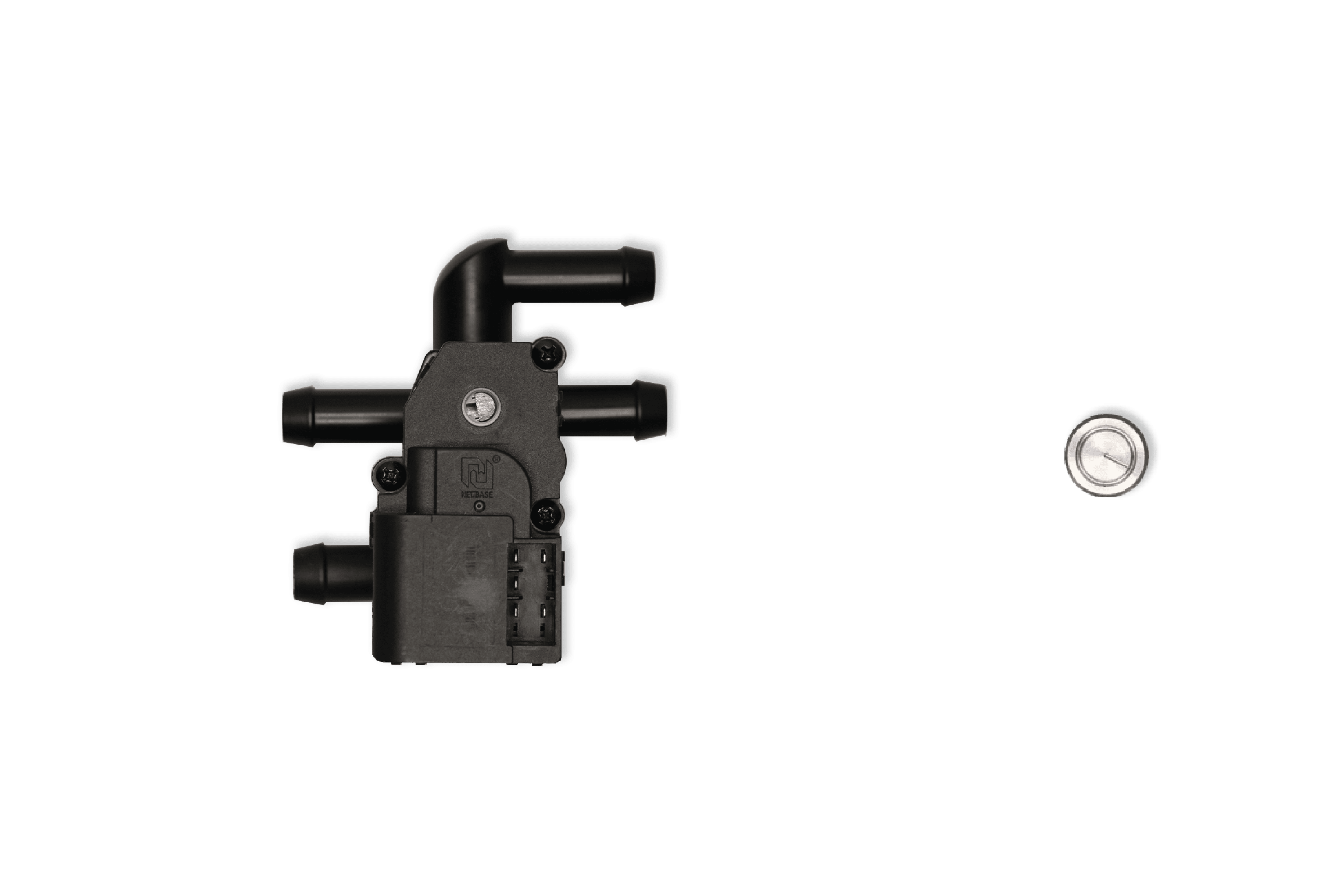FOUR WAY WATER VALVE FOR WEB 01