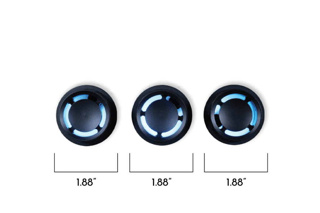 REACTOR PODS CYAN FOR WEB 03