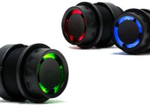 REACTOR PODS POST red blue green copy