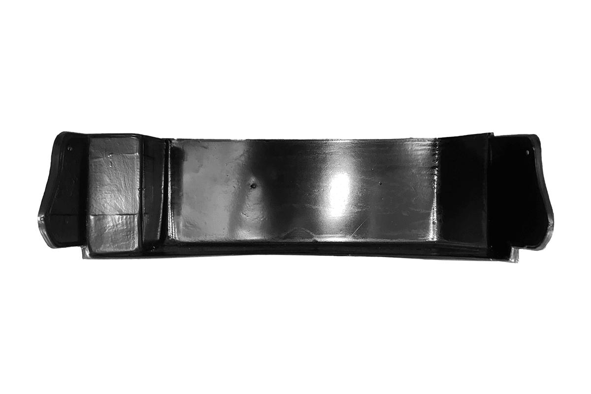 64 65 MUSTANG GLOVEBOX 0023 11