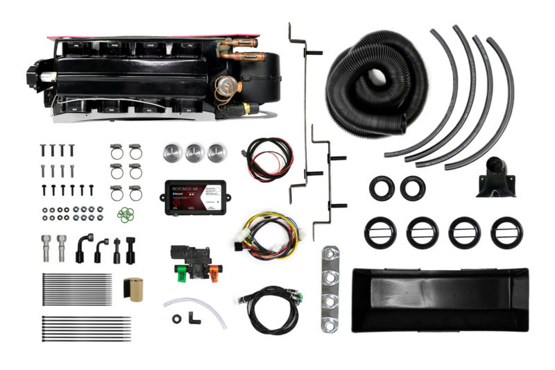 66 77 BRONCO TRUMOD GEN 3 INTERIOR KIT for web