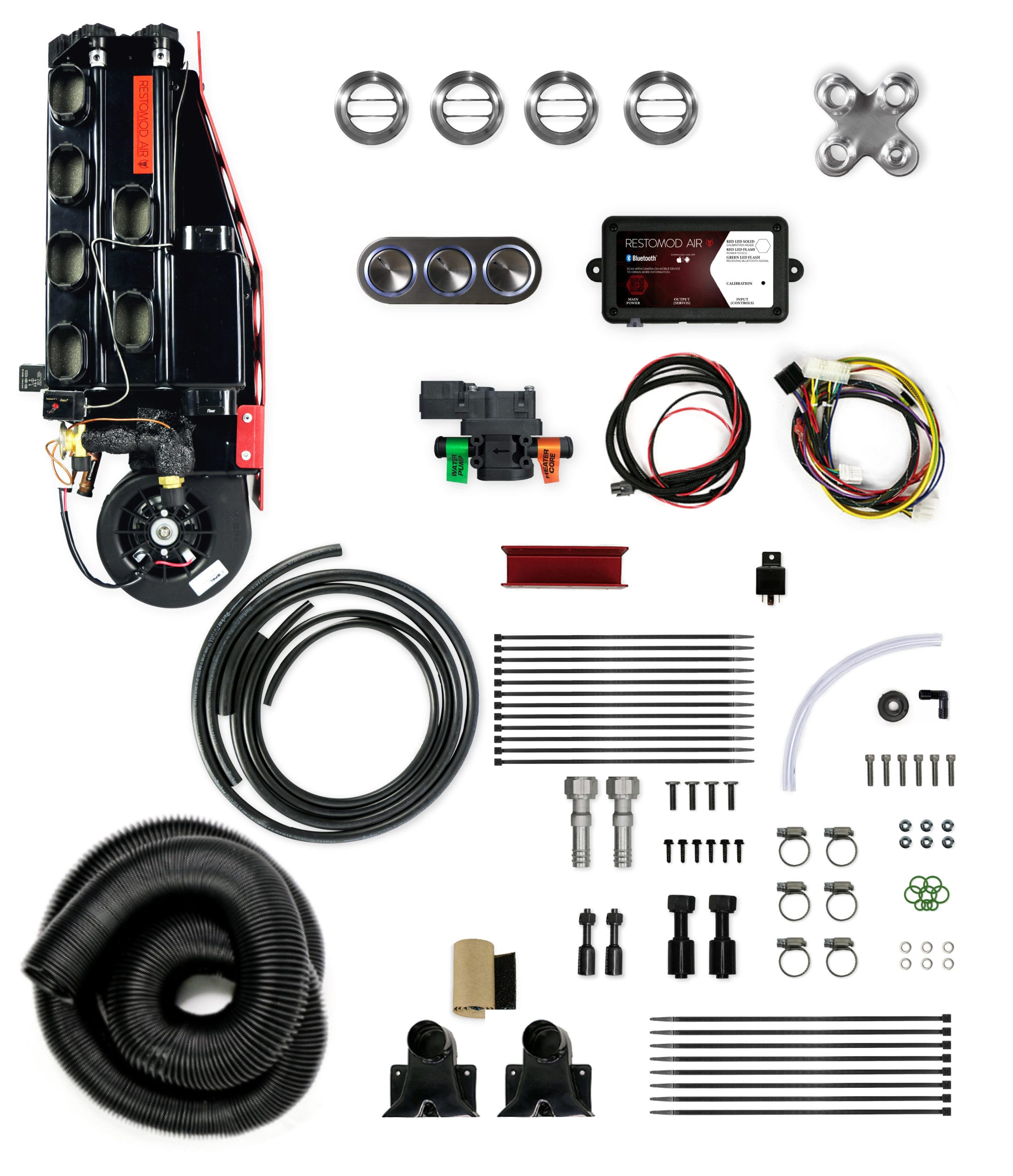 HAYMAKER S FEATURED KIT 03 19 20 01