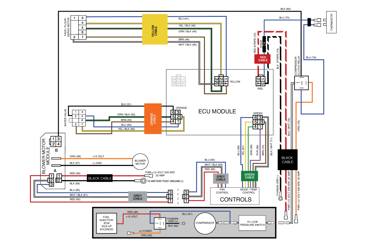 buell ignition wiring diagram buell cyclone wiring diagram wiring diagram schematic  buell cyclone wiring diagram wiring