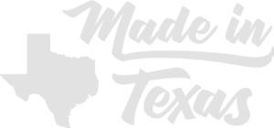 MADE IN TEXAS GREY