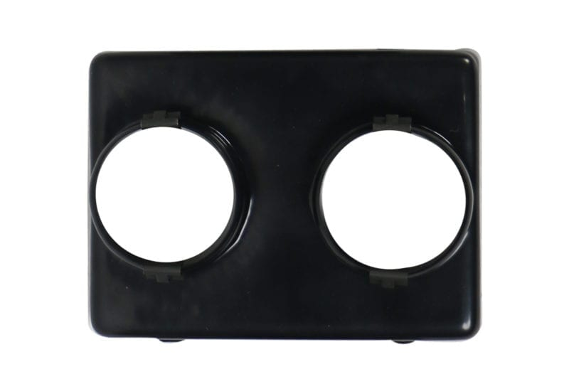 73 79 FOR TRUCK CENTER VENT adapter