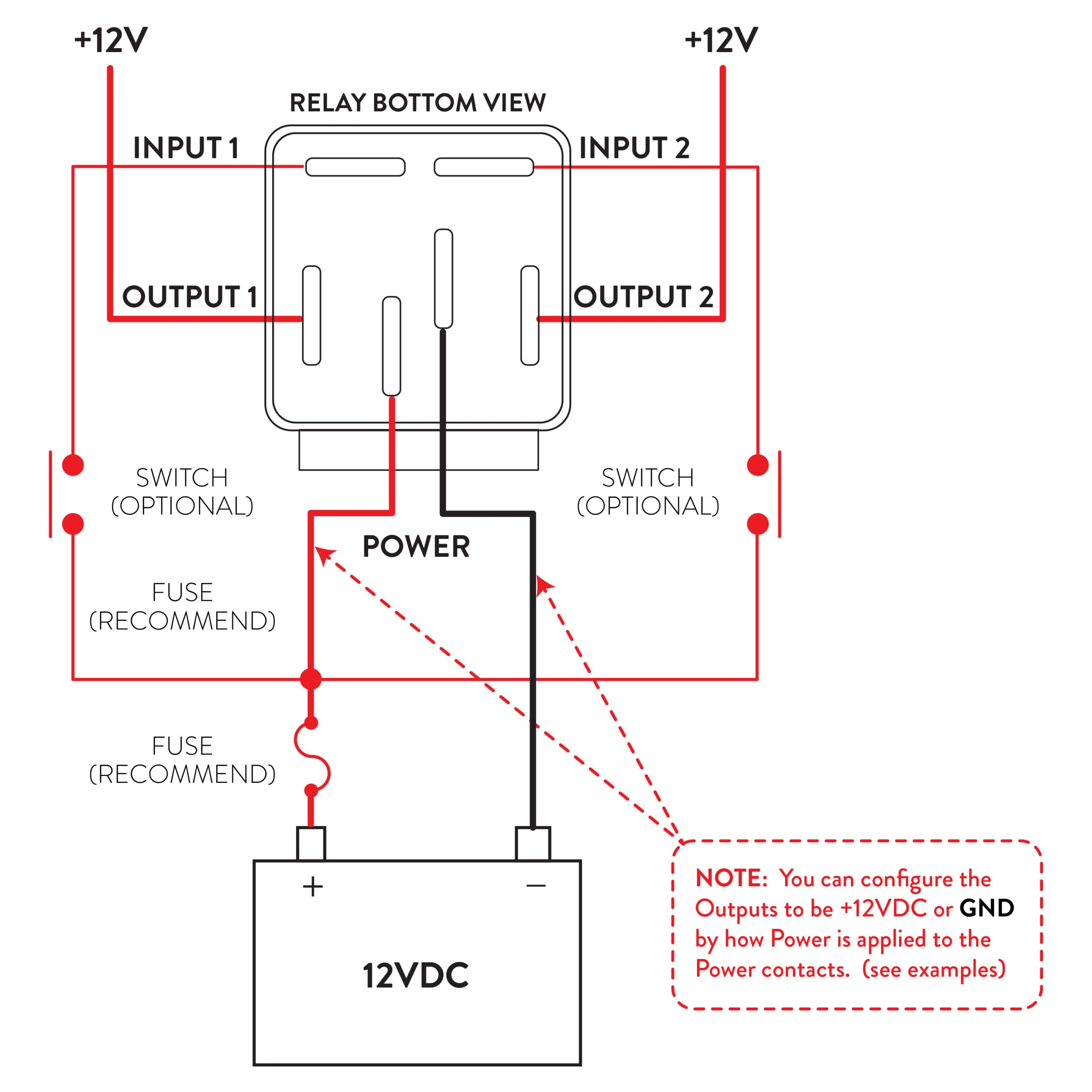 IQ RELAY WIRING GRAPHICS FOR WEBSITE WIRING 01